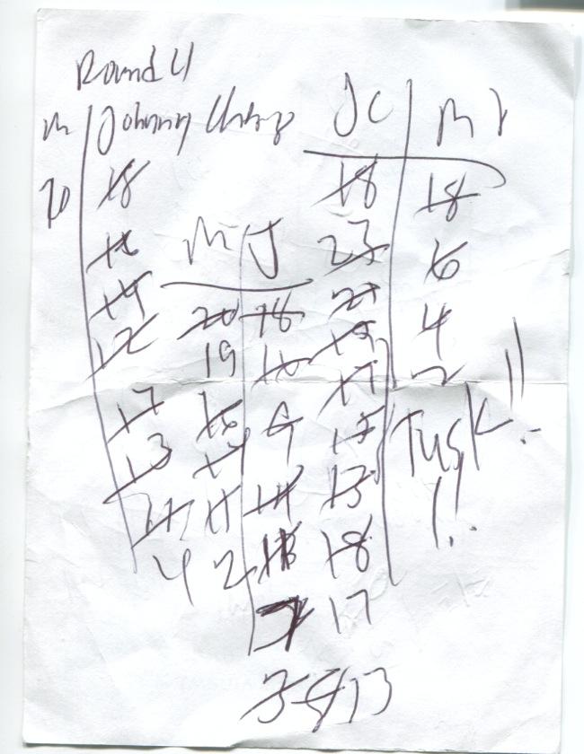 mj-tnm3- 2