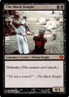 blackknight310