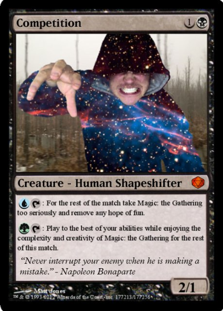 competition-mtg-card2