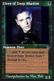 elves-deep-shadow
