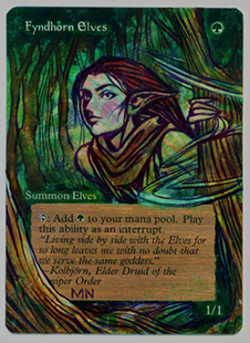 Fyndhorn_Elves_by_MichaelNoel