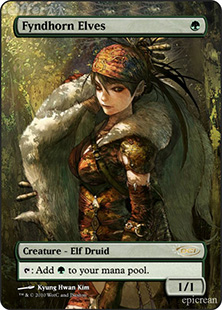 magic-the-gathering-fyndhorn-elves-alt-art-20eb