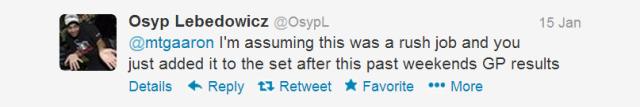 osyp_tweet