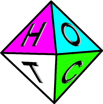 hotc-die-bevel