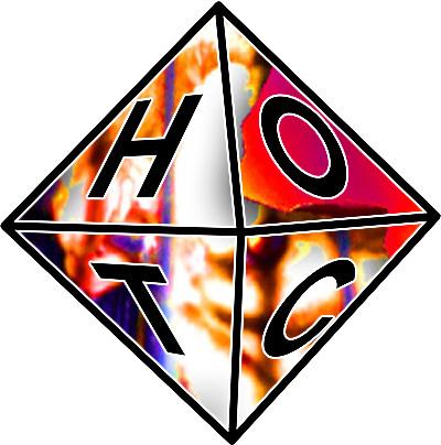 hotc-die-suge