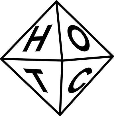 hotc-die