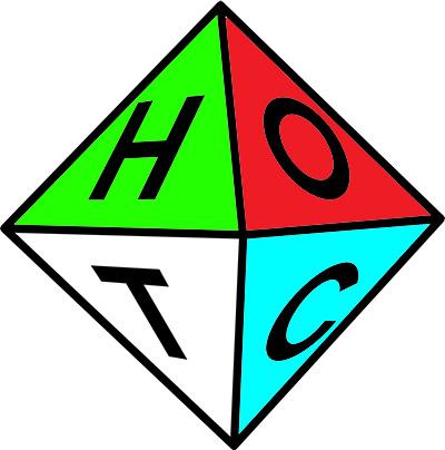 hotc-die2