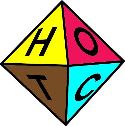 hotc-die3