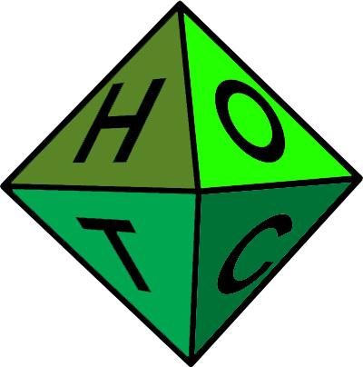 hotc-diemonogreenaggro