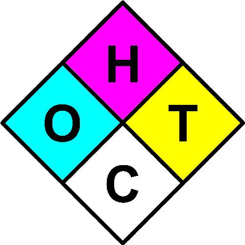 HOTCHAZMAT1