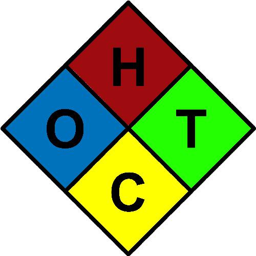 HOTCHAZMAT2