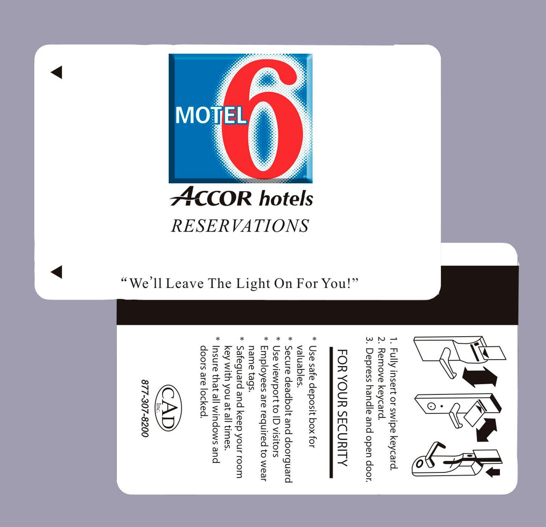 Magnetic-Card-Hotel-Key-Card-5-