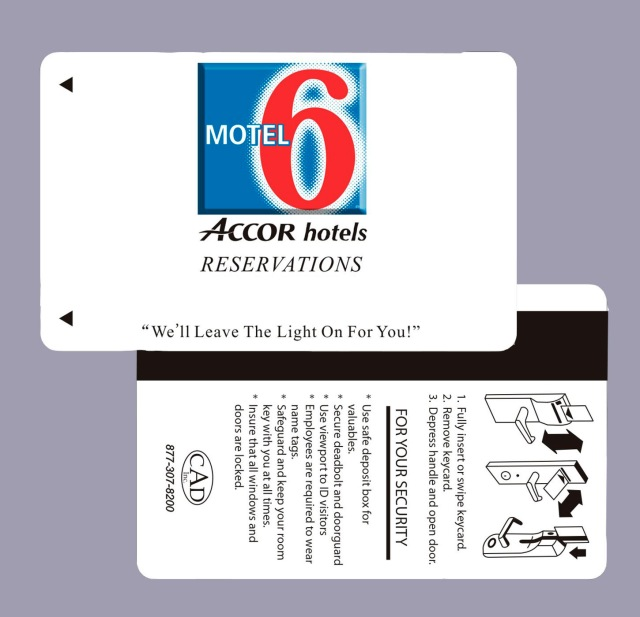 Magnetic-Card-Hotel-Key-Card-5-