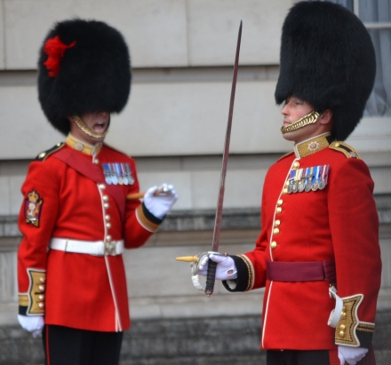 buckingham-palace-changing-of-the-guard-inspection-orders-london-england