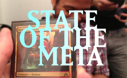 state-may17